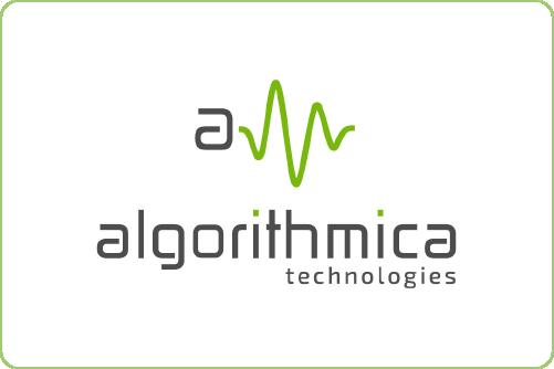 algorithmica technologies GmbH