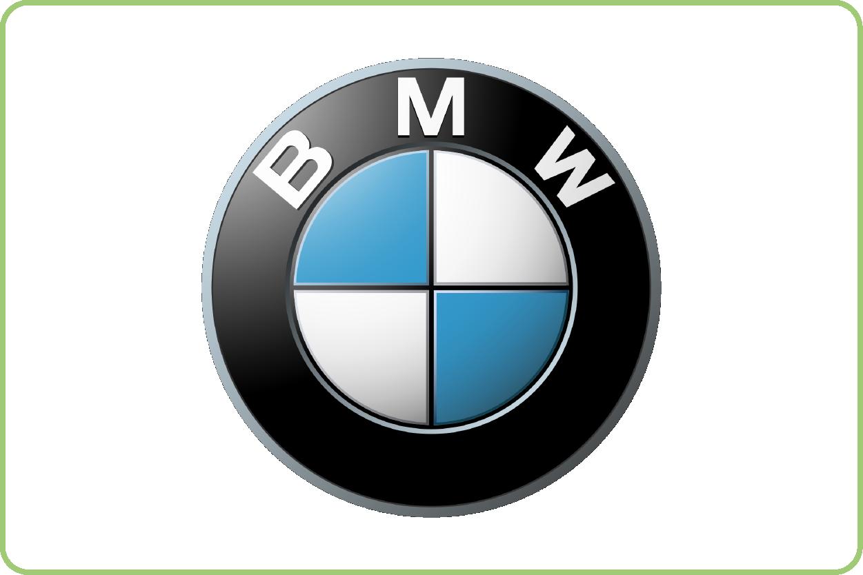 Kundenlogos_BMW AG
