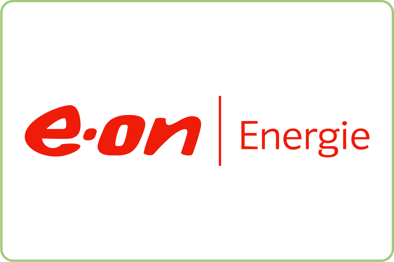 Kundenlogos_E.ON Energie Deutschland GmbH-