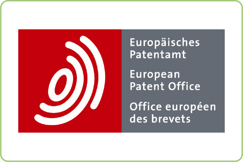 Kundenlogos_Europaeisches Patentamt
