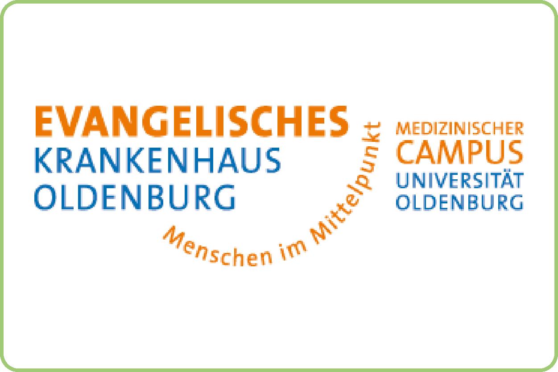Kundenlogos_Evangelische Krankenhaus Stiftung Oldenburg-