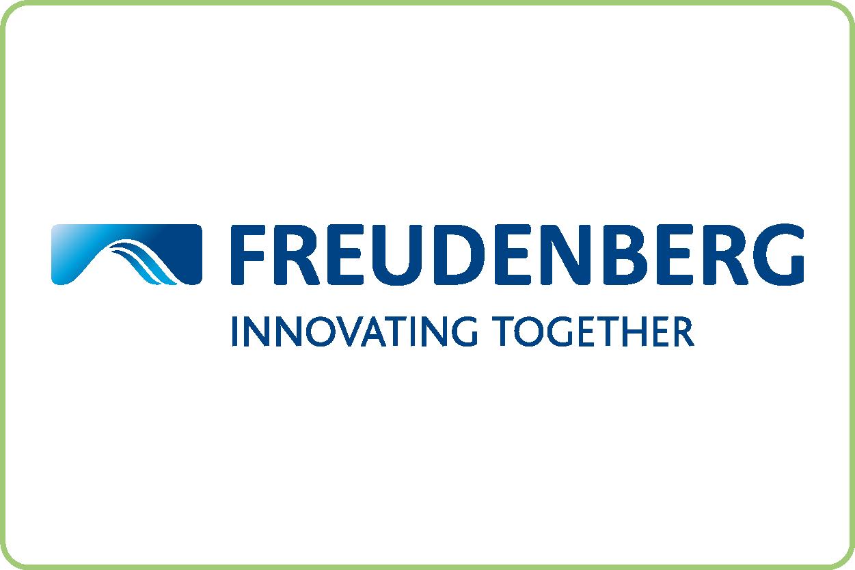 Kundenlogos_Freudenberg Real Estate GmbH-