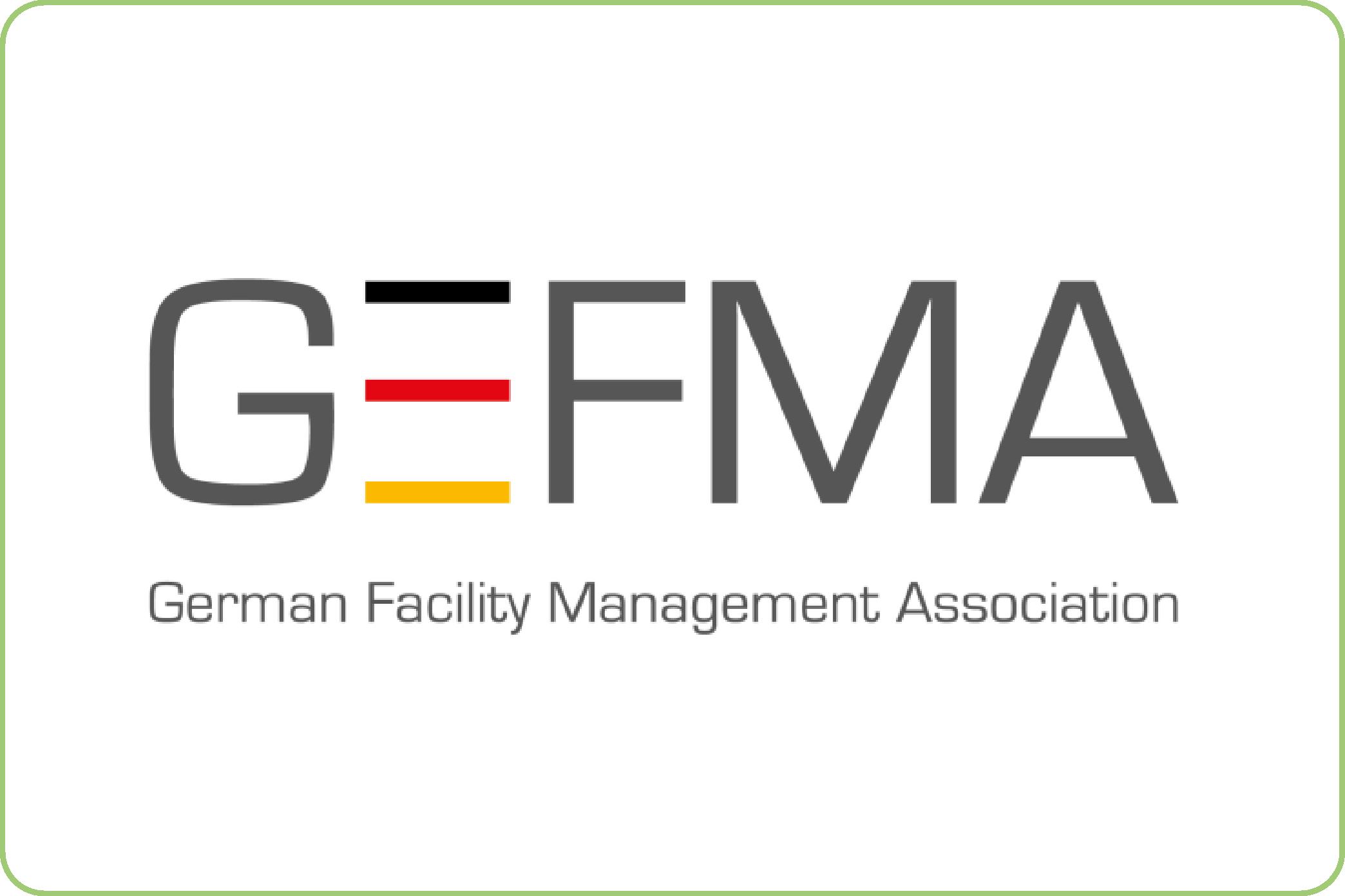 Kundenlogos_GEFMA
