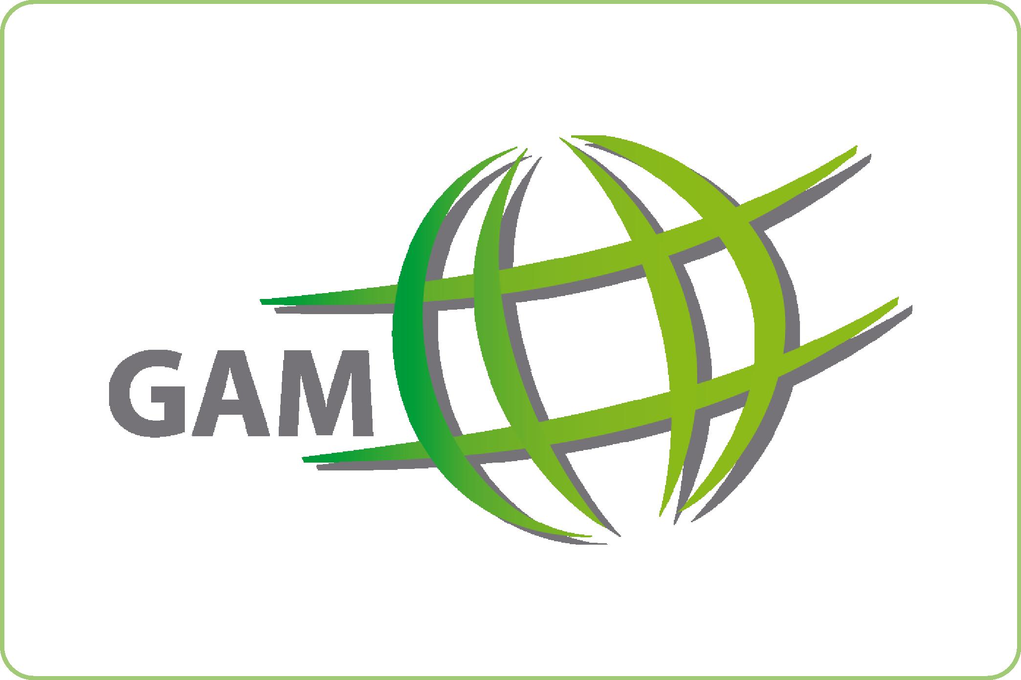 Kundenlogos_GRAF Advisory Management GmbH-