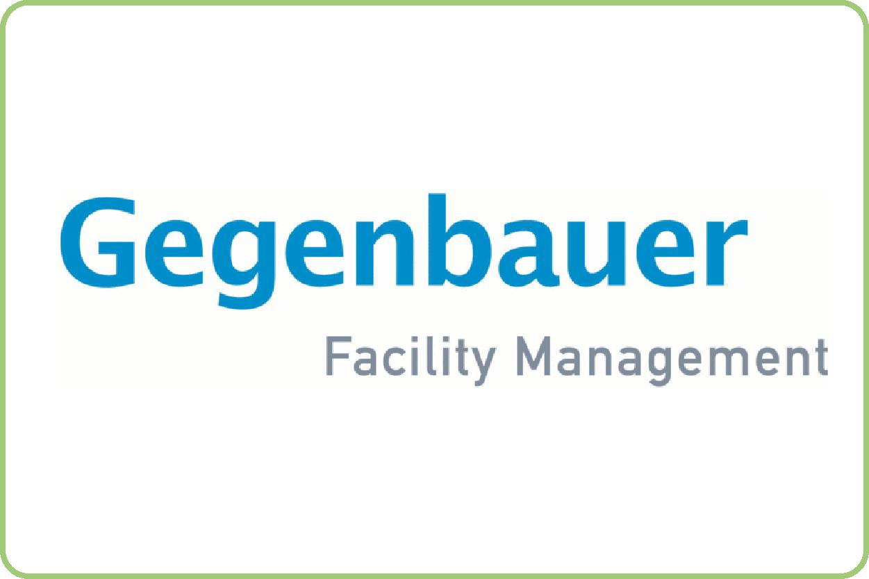 Kundenlogos_Gegenbauer Facility Management GmbH-