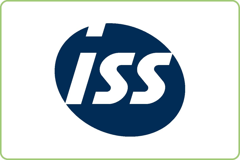 Kundenlogos_ISS Facility Services Holding GmbH -