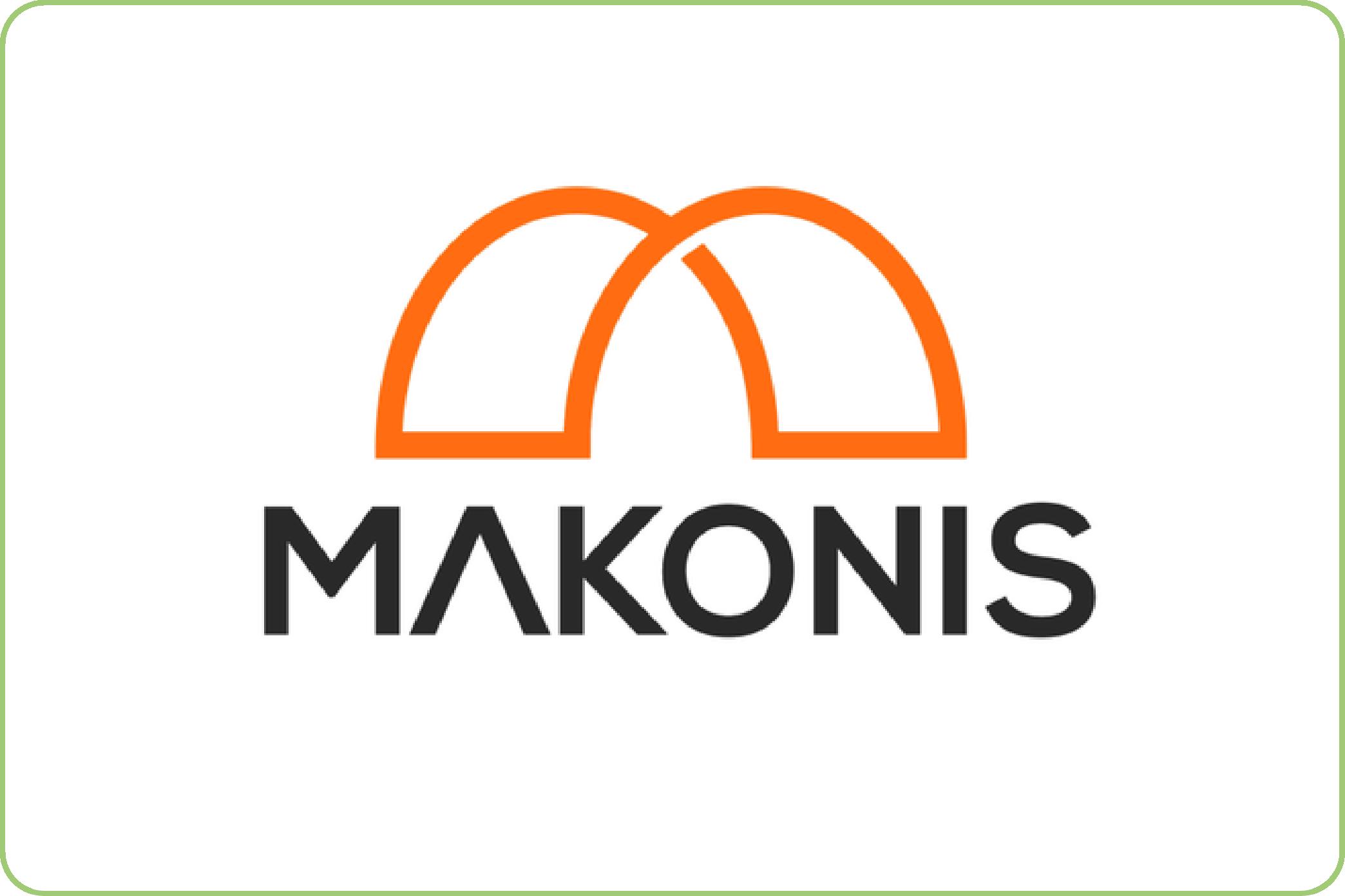 Kundenlogos_MAKONIS GmbH-