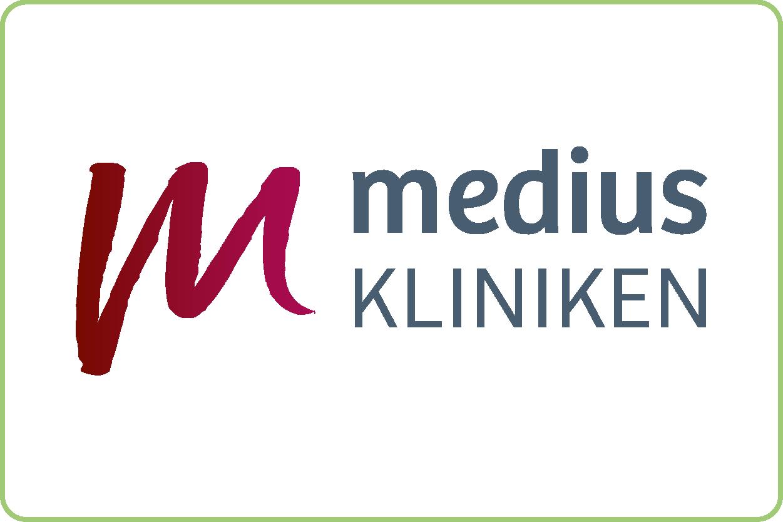 Kundenlogos_Medius Kliniken