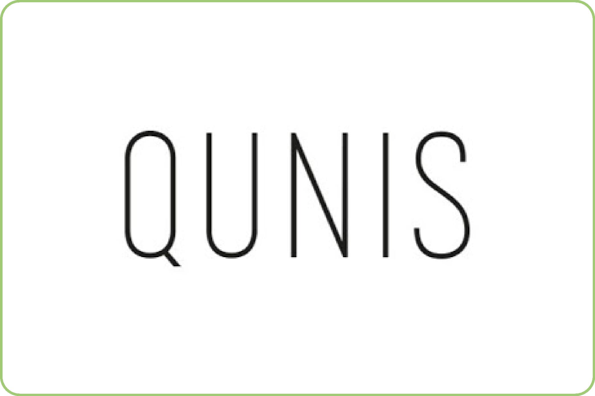 Kundenlogos_QUNIS GmbH-