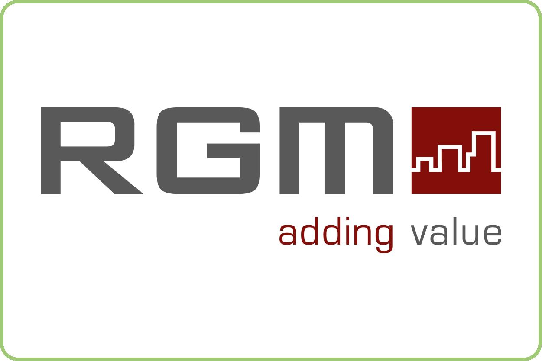 Kundenlogos_RGM Holding GmbH-