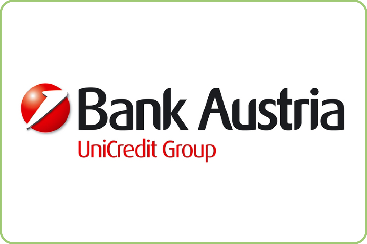 Kundenlogos_UniCredit Bank Austria AG-