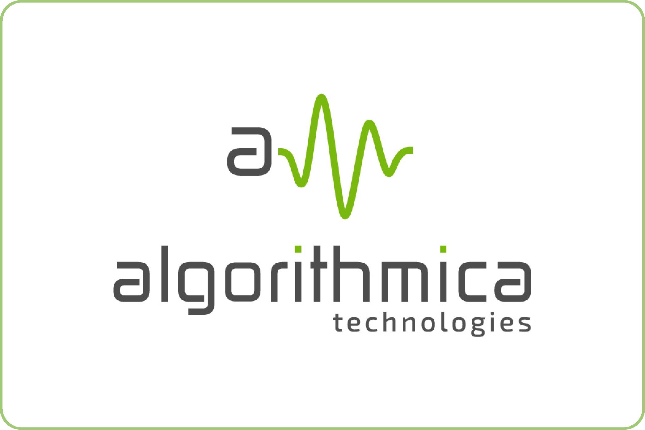 Kundenlogos_algorithmica technologies GmbH