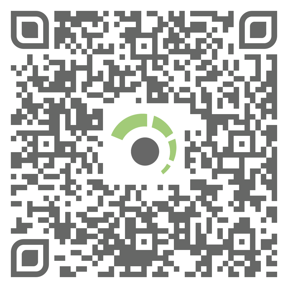 https://xd.adobe.com/view/9fede6c7-6cf0-470a-5d5c-6aae21741e23-e9dc/