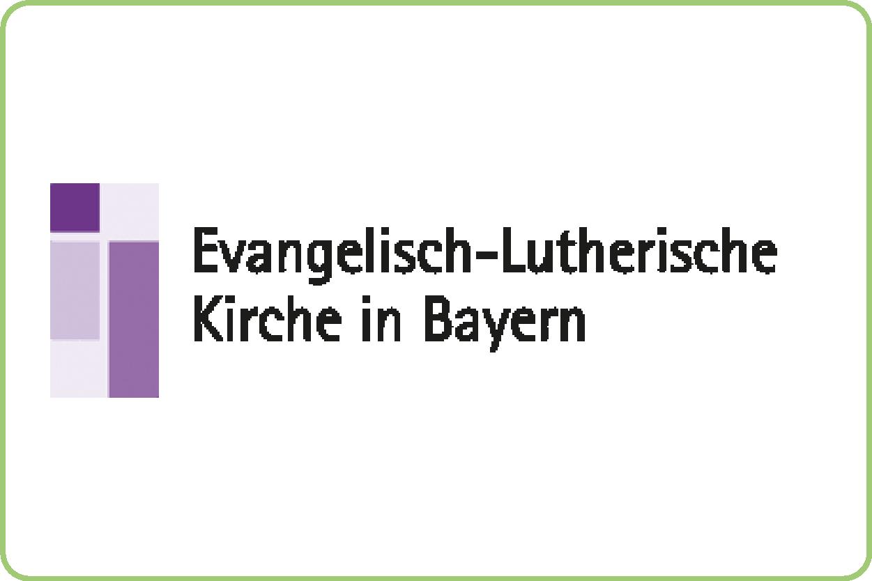 Kundenlogos_Kirche BAyern