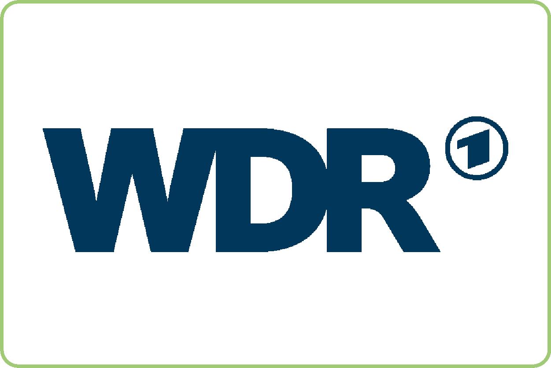 Kundenlogos_WDR