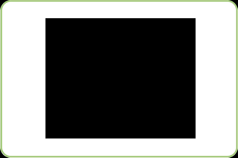 Alpha_IC_Logo