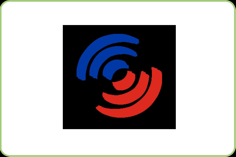 Burckhardt_Compression_Logo