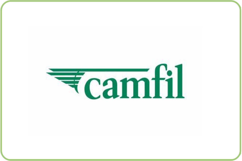 Camfil_logo