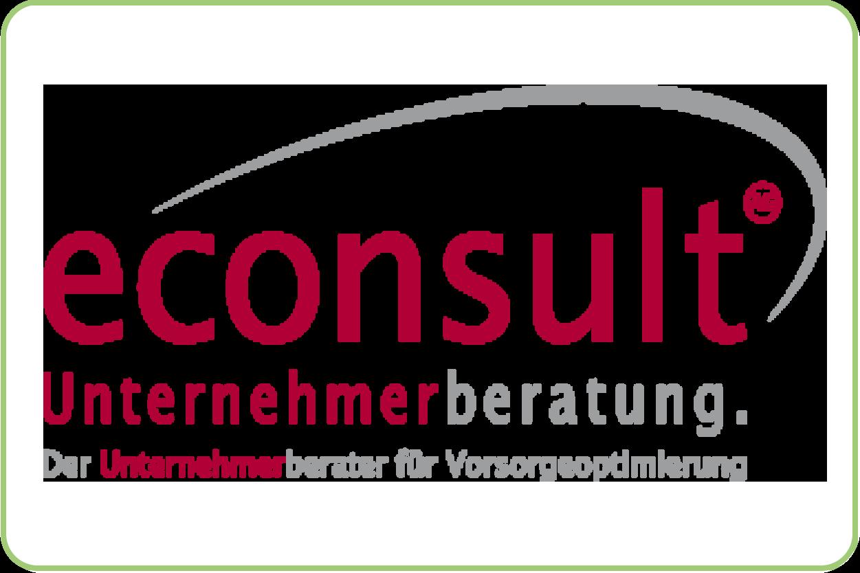 Econsult_Logo
