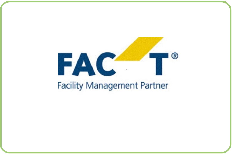 Fact_Logo