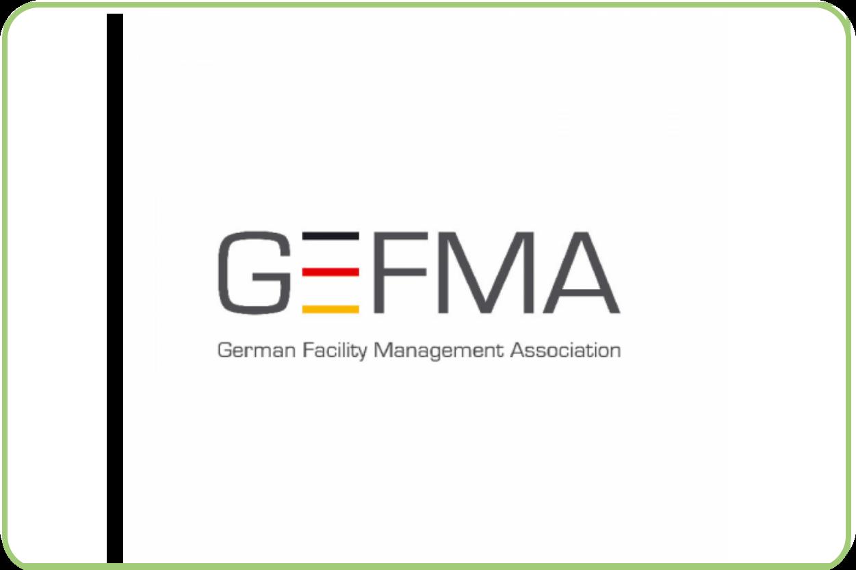 GEFMA_Logo
