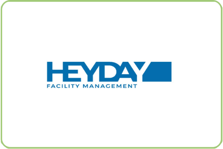 Heyday_Logo