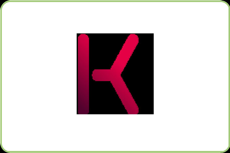 Konzmann_Logo
