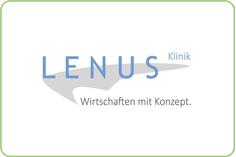 Lenus_Logo