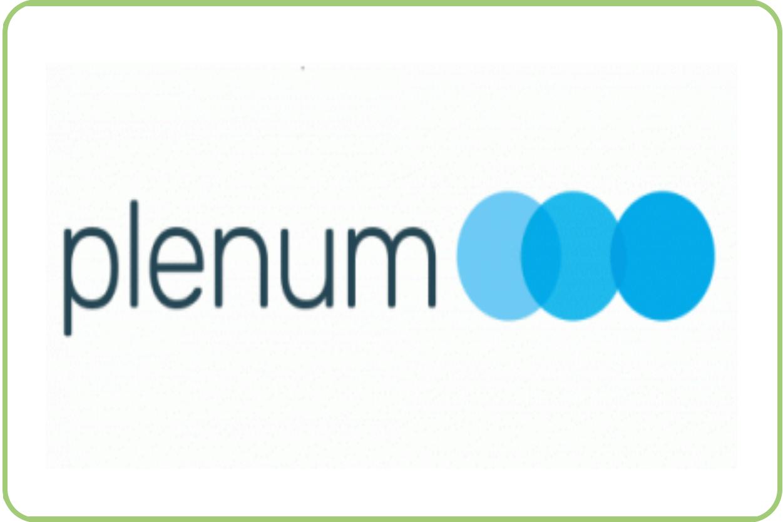 Plenum_Logo